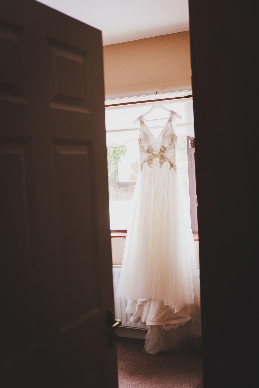 wedding-photographers-ireland-036.jpg