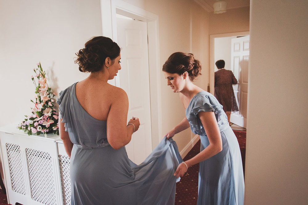 wedding-photographers-ireland-037.jpg