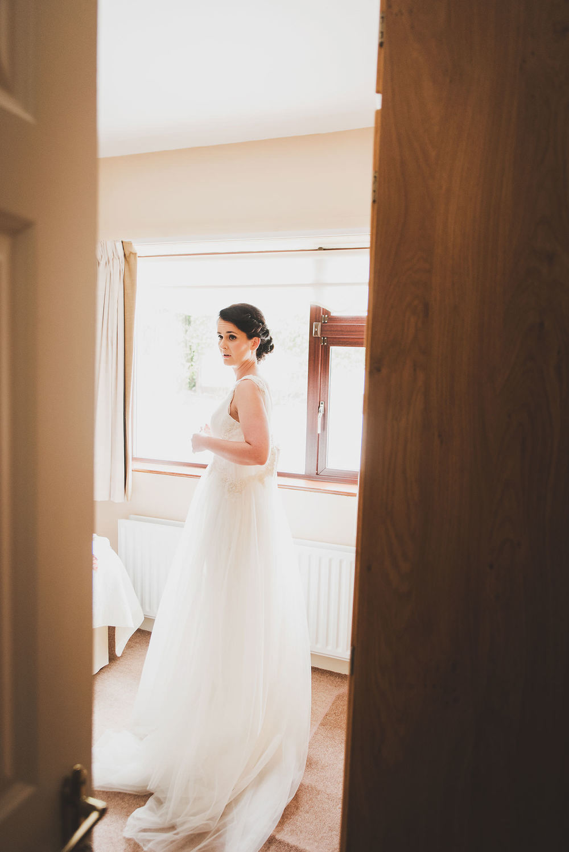 wedding-photographers-ireland-038.jpg