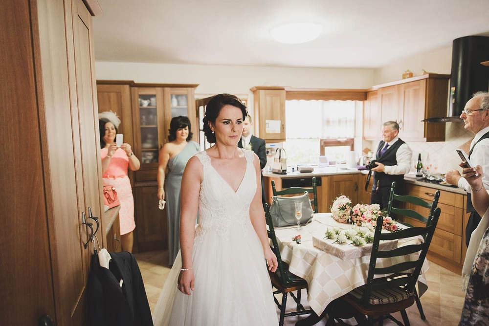 wedding-photographers-ireland-041.jpg