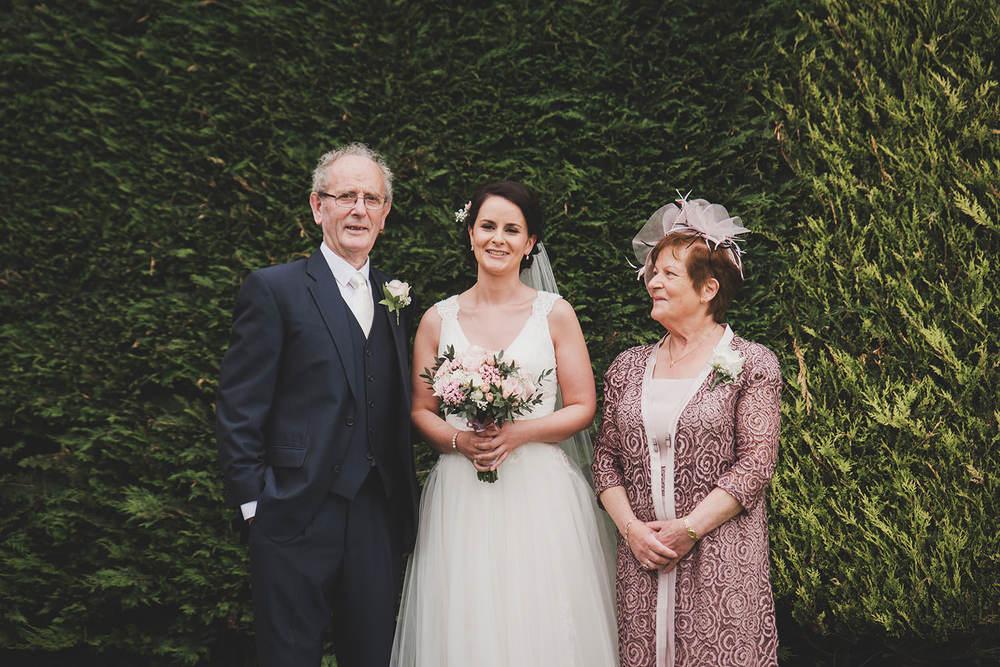 wedding-photographers-ireland-047.jpg
