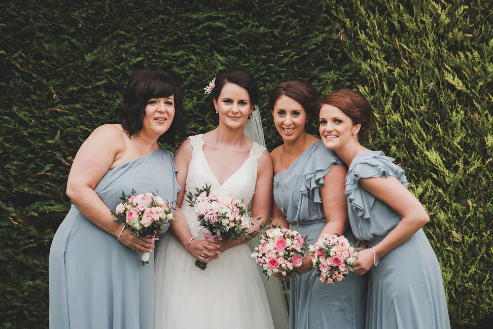 wedding-photographers-ireland-048.jpg