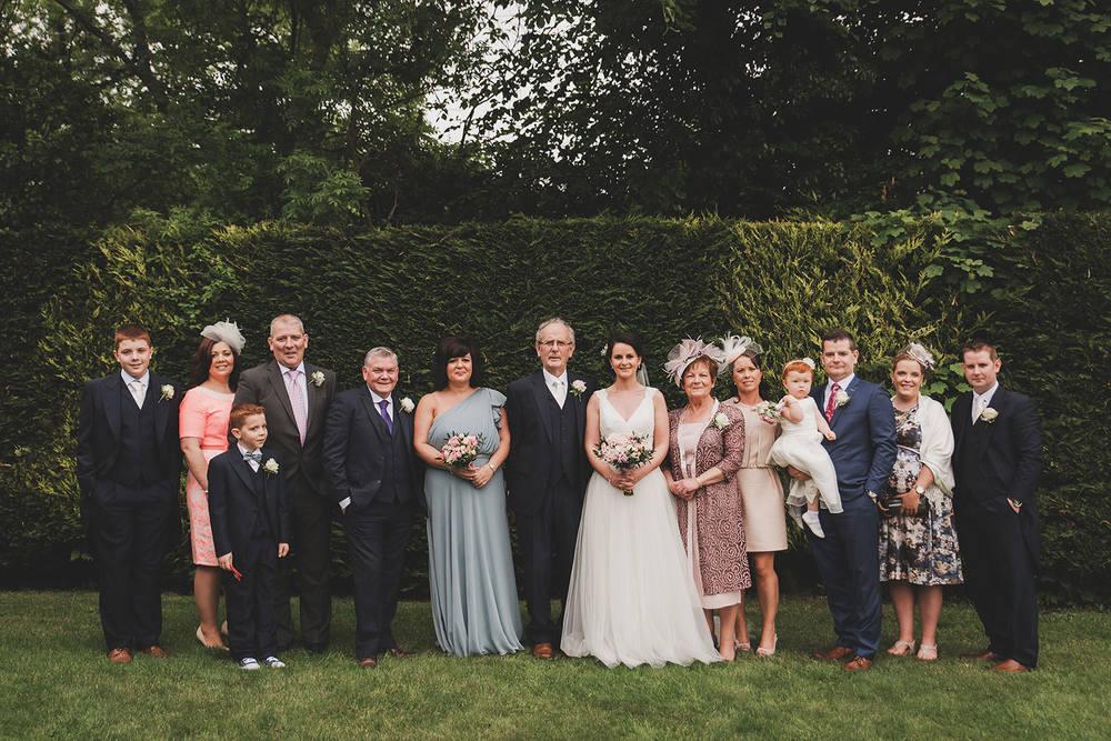 wedding-photographers-ireland-049.jpg