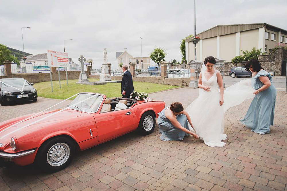 wedding-photographers-ireland-054.jpg