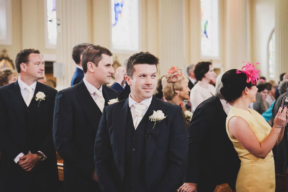 wedding-photographers-ireland-056.jpg