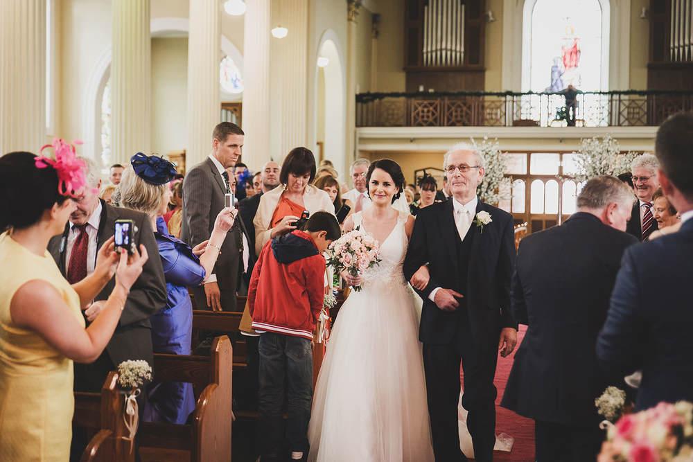 wedding-photographers-ireland-058.jpg