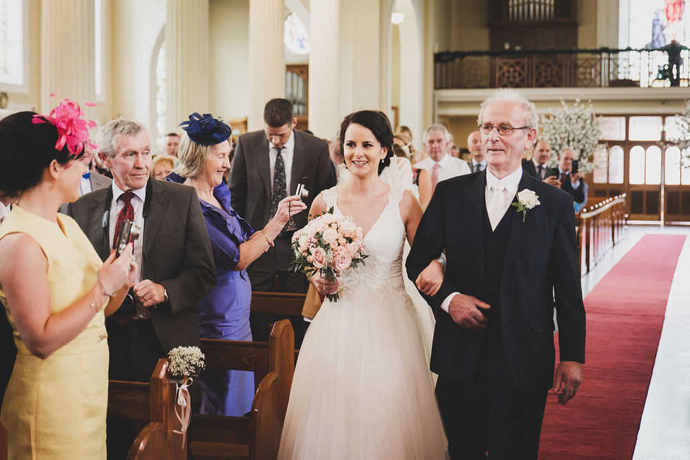 wedding-photographers-ireland-059.jpg
