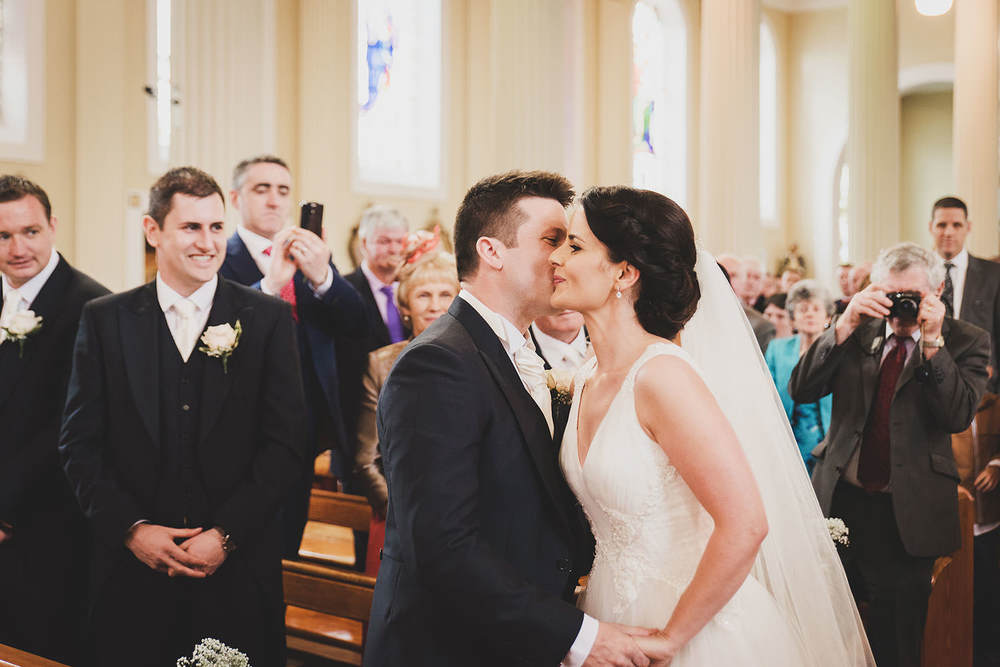 wedding-photographers-ireland-061.jpg