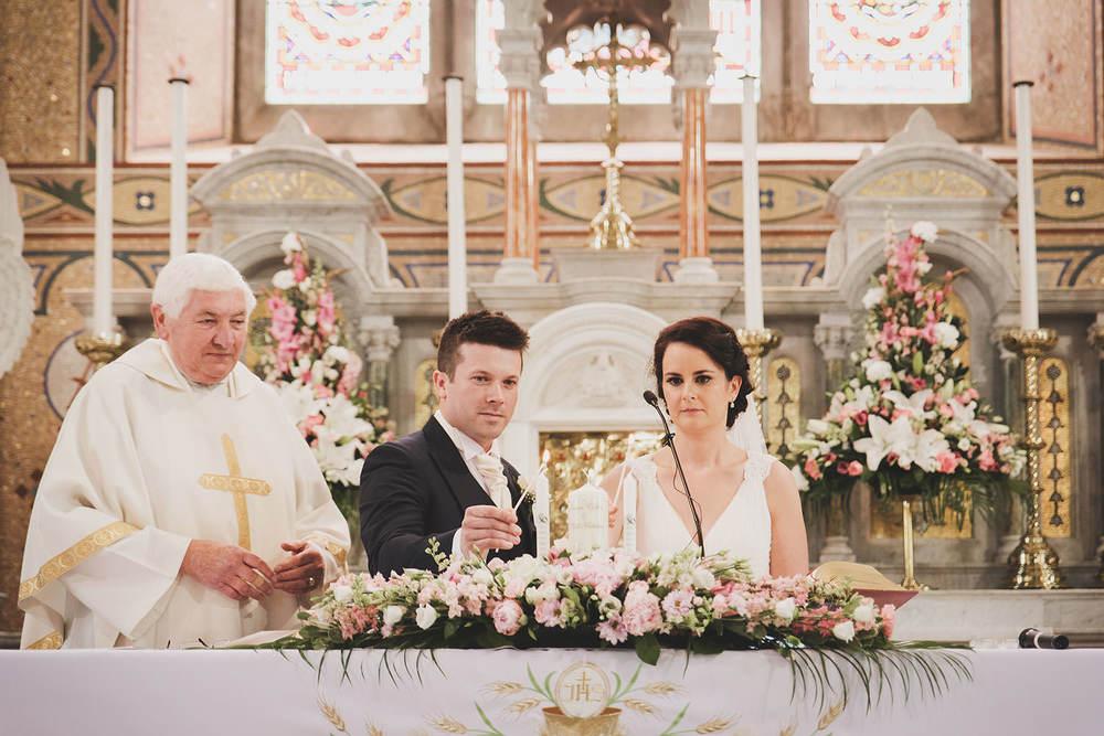 wedding-photographers-ireland-062.jpg