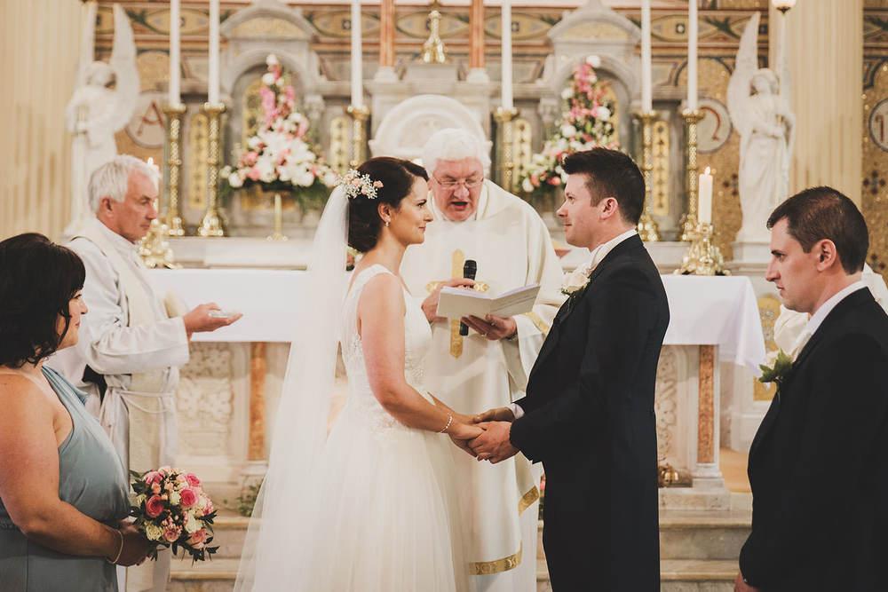 wedding-photographers-ireland-063.jpg
