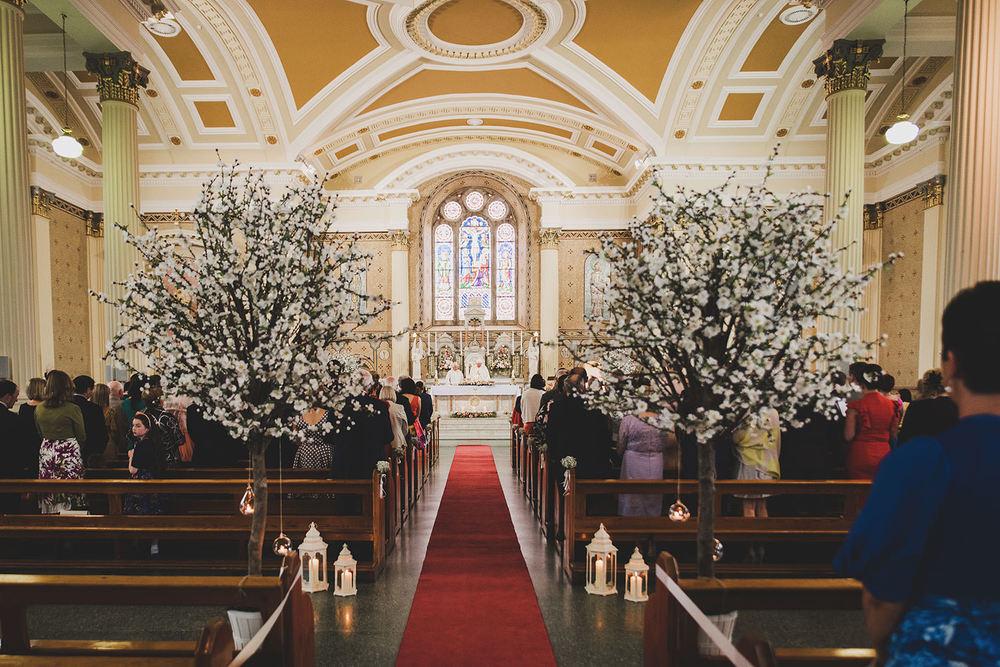 wedding-photographers-ireland-069.jpg
