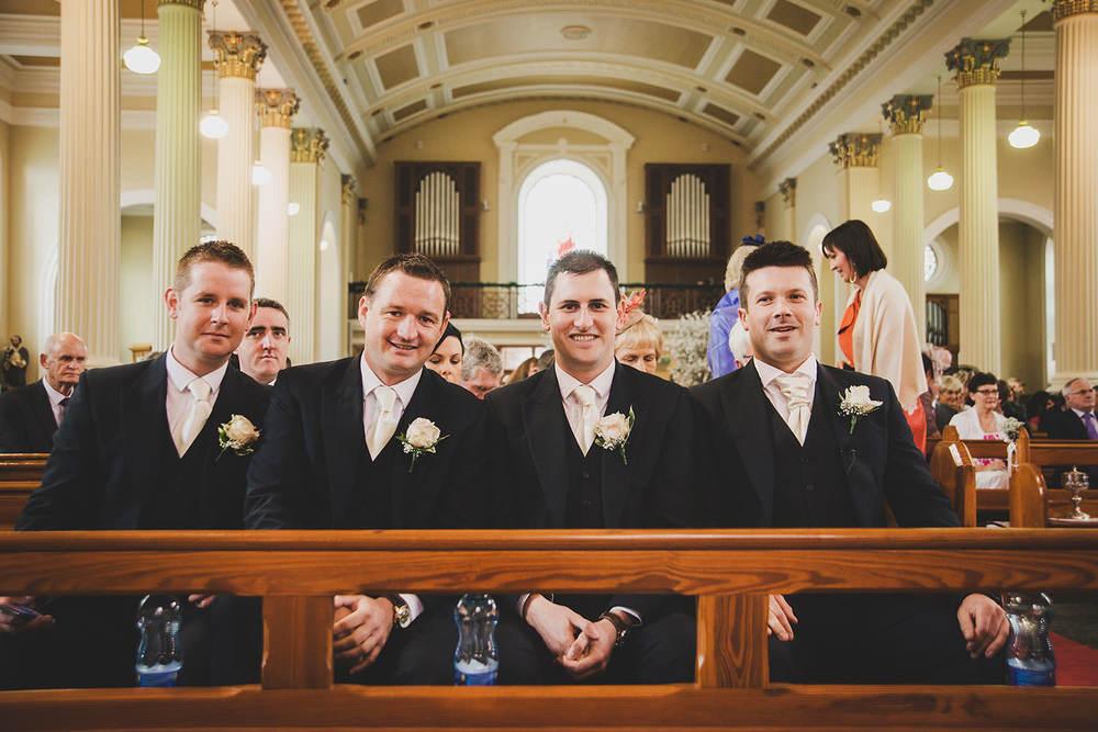 wedding-photographers-ireland-071.jpg