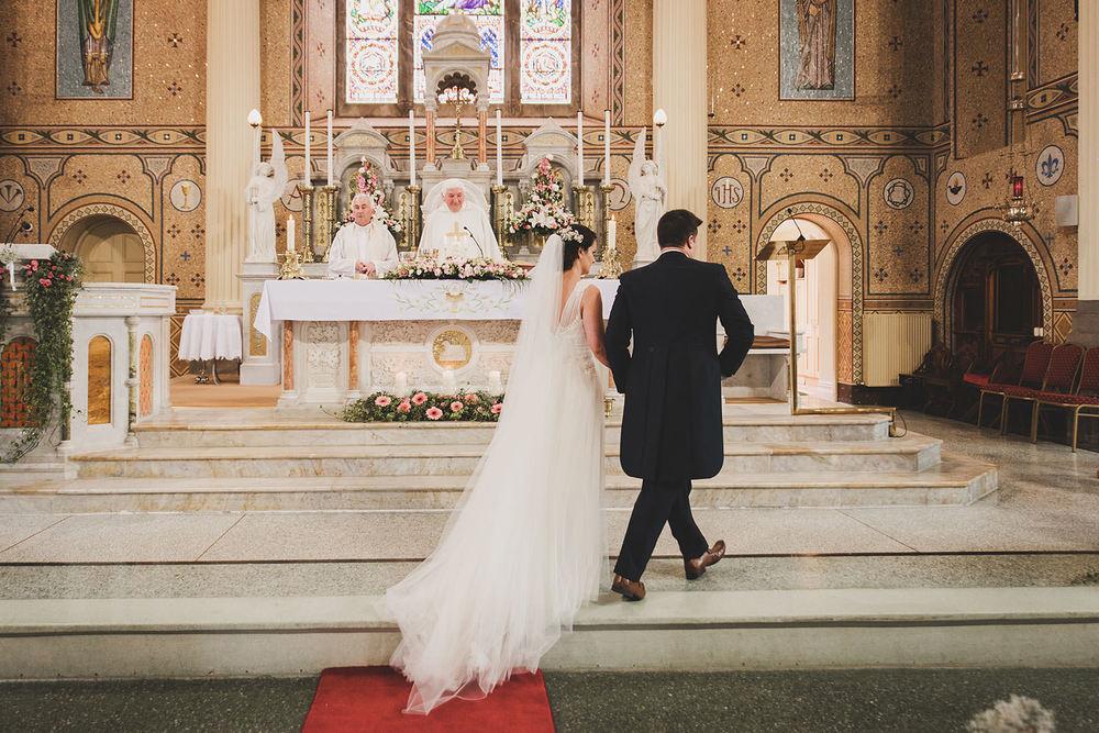 wedding-photographers-ireland-072.jpg
