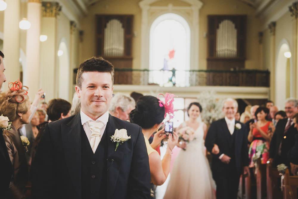 wedding-photographers-ireland-074.jpg