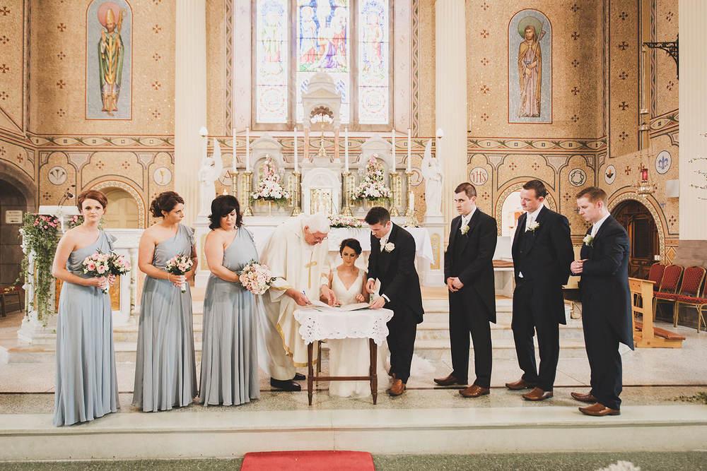 wedding-photographers-ireland-077.jpg