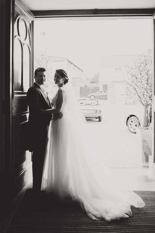 wedding-photographers-ireland-081.jpg