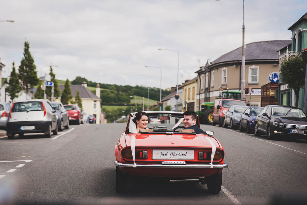 wedding-photographers-ireland-087.jpg