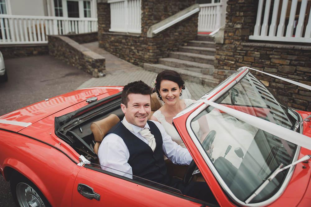 wedding-photographers-ireland-091.jpg