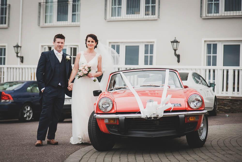 wedding-photographers-ireland-093.jpg