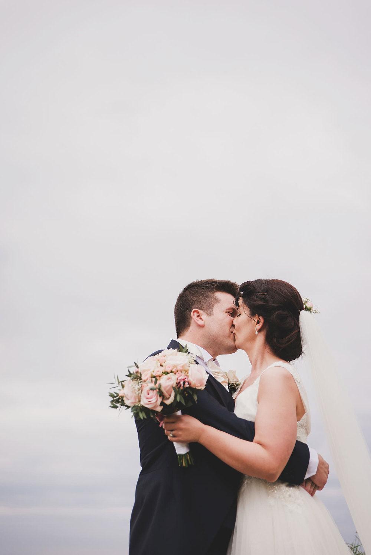 wedding-photographers-ireland-094.jpg