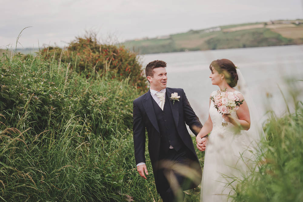 wedding-photographers-ireland-096.jpg