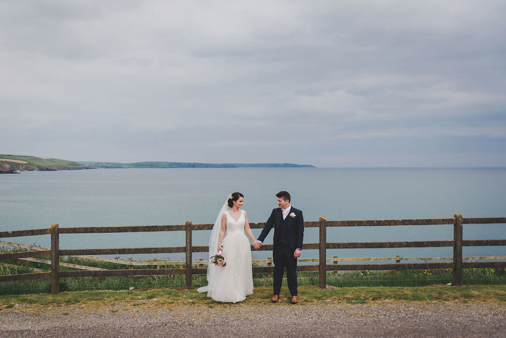 wedding-photographers-ireland-099.jpg