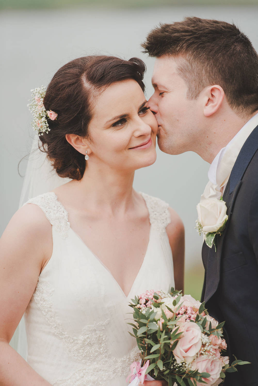 wedding-photographers-ireland-098.jpg