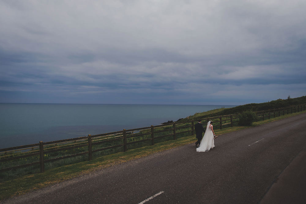 wedding-photographers-ireland-100.jpg