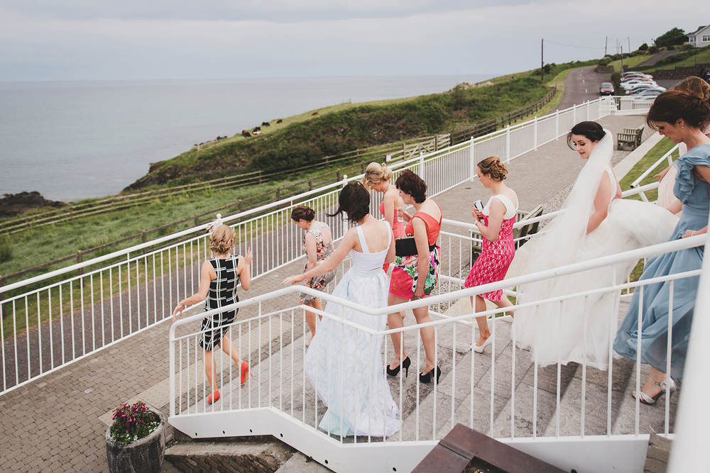 wedding-photographers-ireland-102.jpg