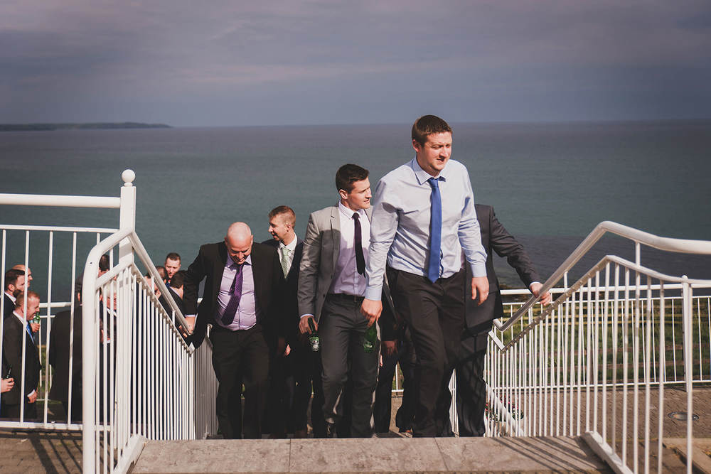 wedding-photographers-ireland-106.jpg