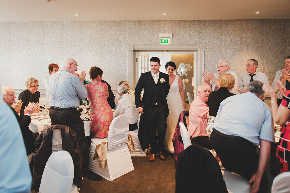 wedding-photographers-ireland-109.jpg