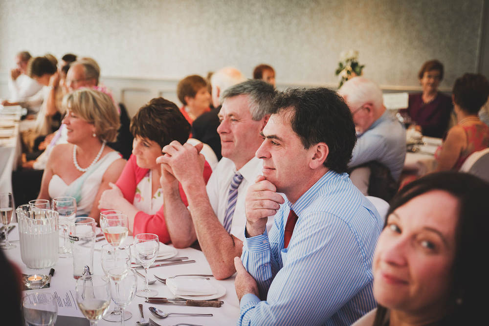 wedding-photographers-ireland-113.jpg