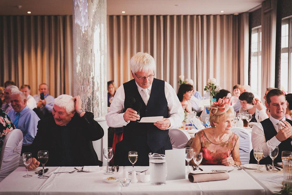 wedding-photographers-ireland-115.jpg
