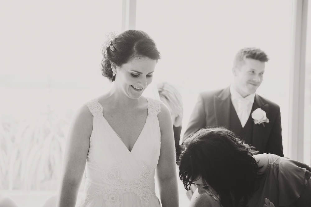 wedding-photographers-ireland-116.jpg