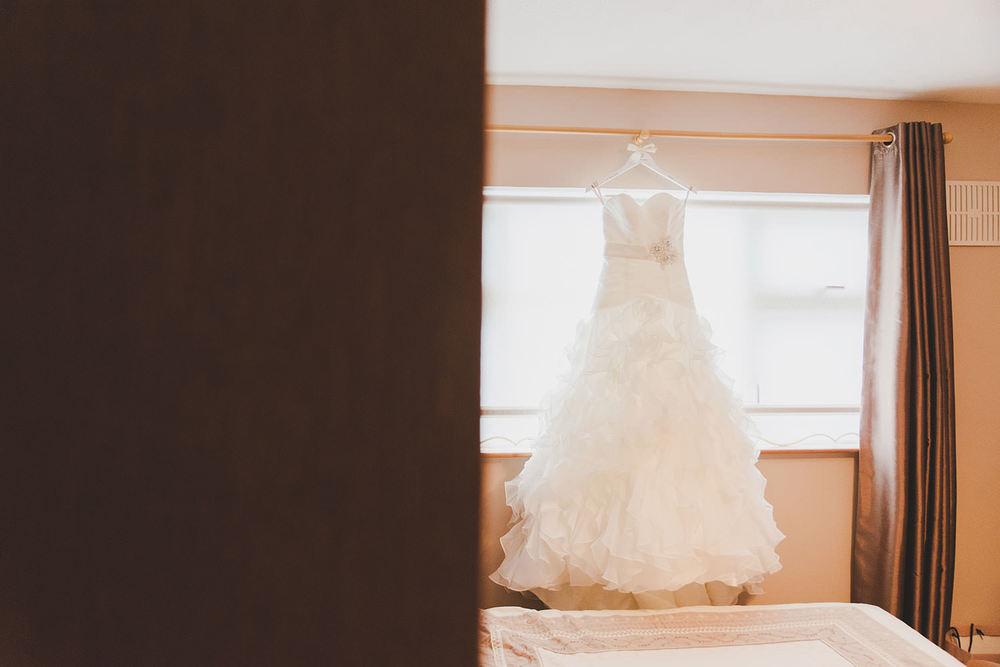 knightsbrook-hotel-wedding-002.jpg