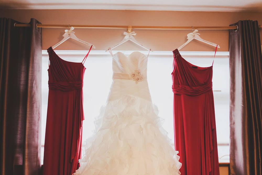 knightsbrook-hotel-wedding-001.jpg