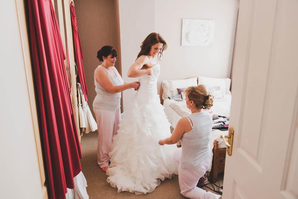 knightsbrook-hotel-wedding-016.jpg