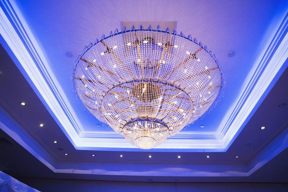 knightsbrook-hotel-wedding-023.jpg