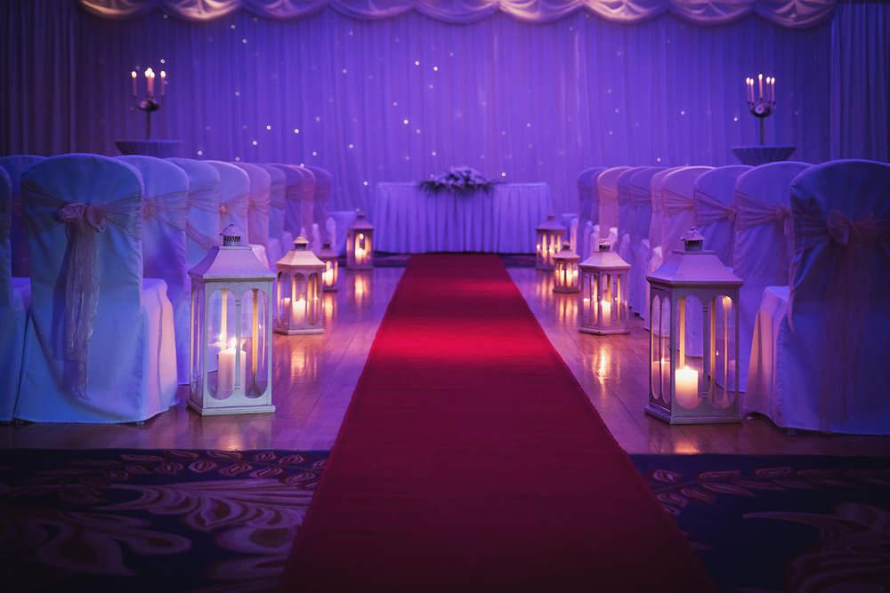 knightsbrook-hotel-wedding-025.jpg