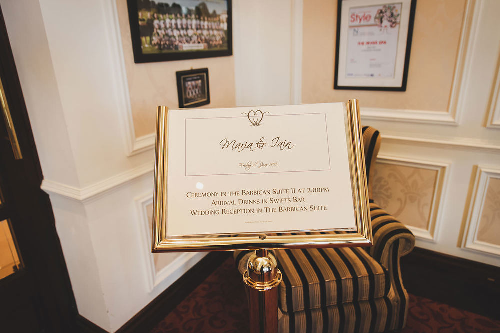 knightsbrook-hotel-wedding-026.jpg
