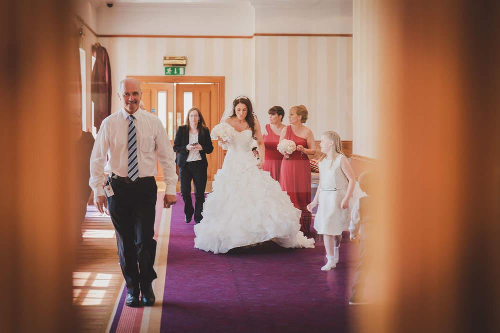 knightsbrook-hotel-wedding-031.jpg