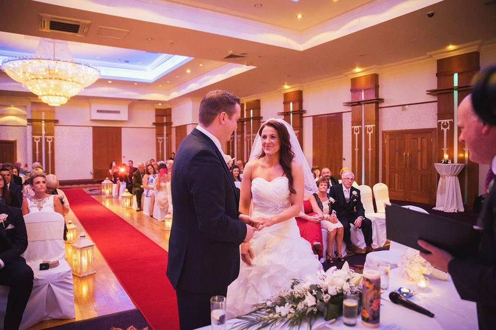 knightsbrook-hotel-wedding-040.jpg