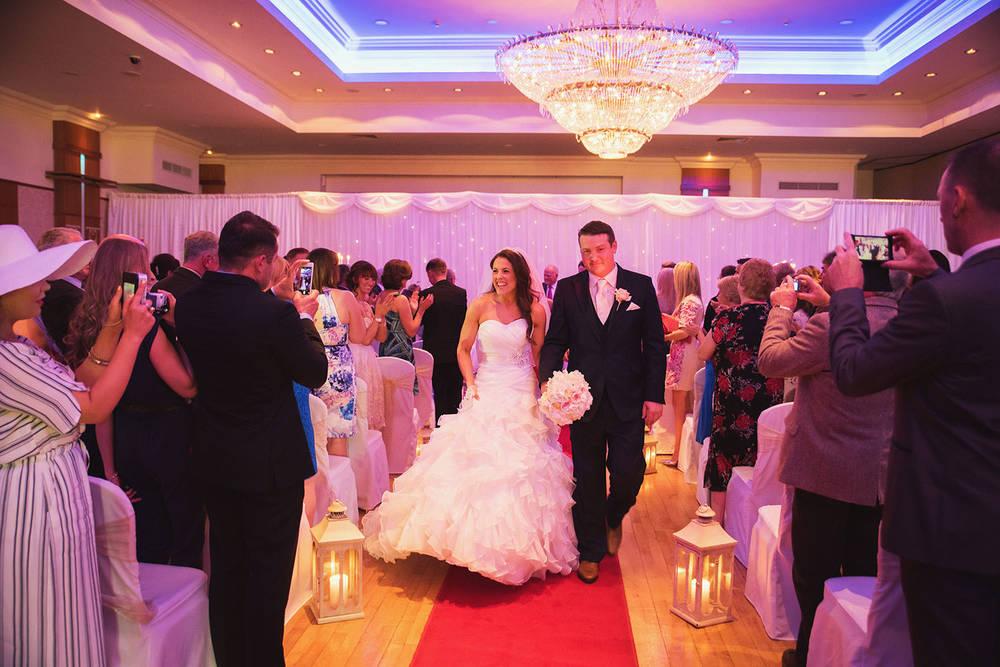 knightsbrook-hotel-wedding-043.jpg