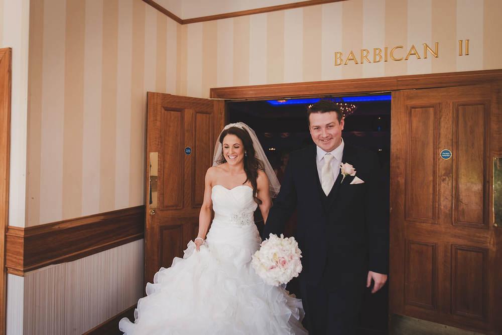 knightsbrook-hotel-wedding-044.jpg