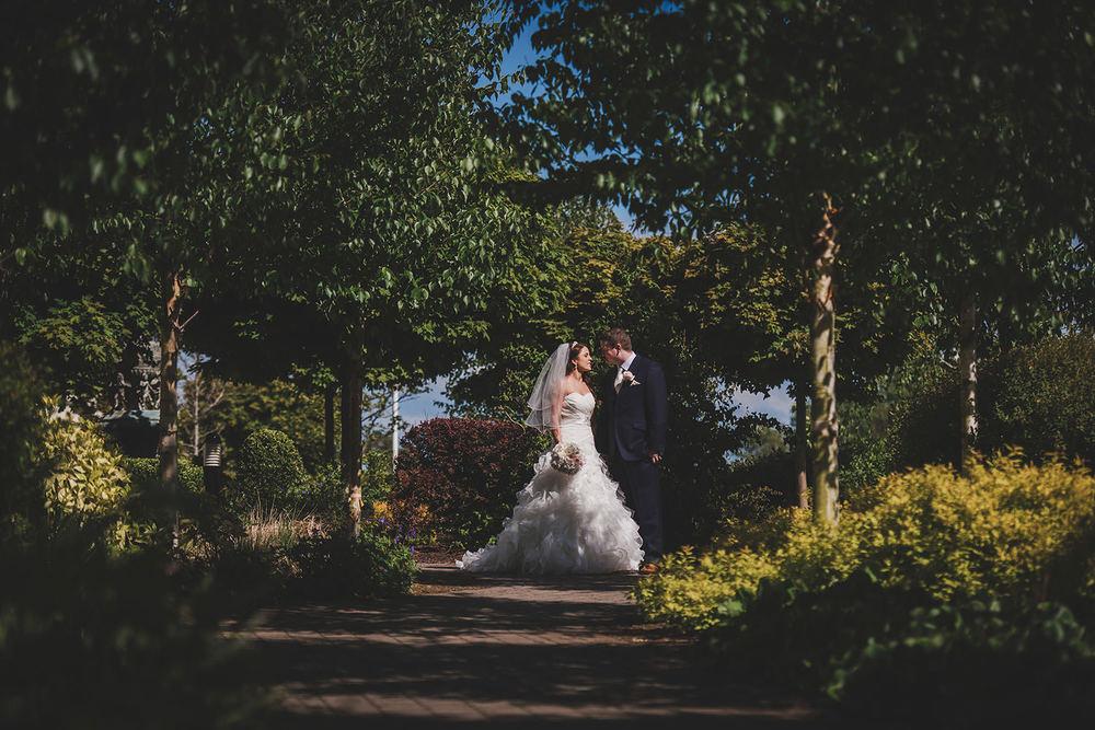 knightsbrook-hotel-wedding-048.jpg