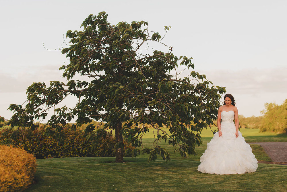 knightsbrook-hotel-wedding-073.jpg
