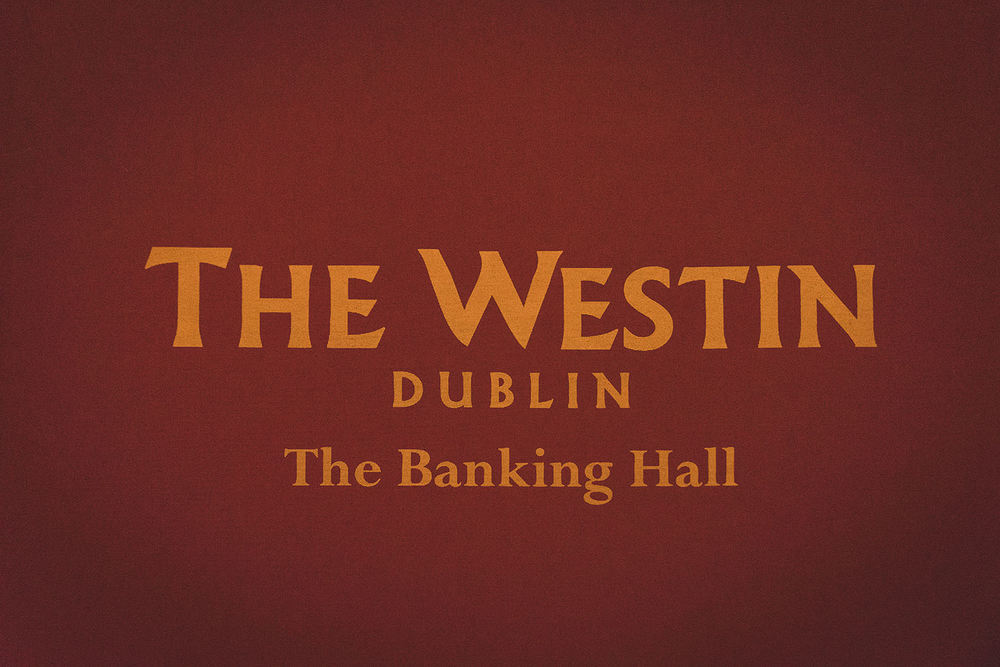 westin-hotel-dublin-weddings093.jpg