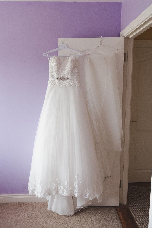 keadeen-hotel-wedding-photography-002.jpg