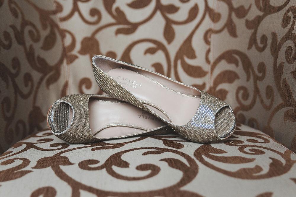 keadeen-hotel-wedding-photography-004.jpg