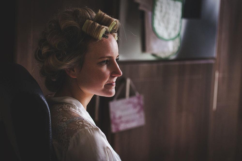 keadeen-hotel-wedding-photography-021.jpg